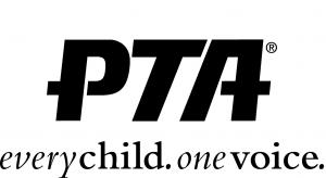 PTAeverychildonevoice