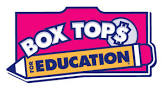 boxtops4educationicon