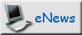 enews_button